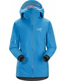 Arc'Teryx Womens Sentinel Jacket Baja - (17/18)
