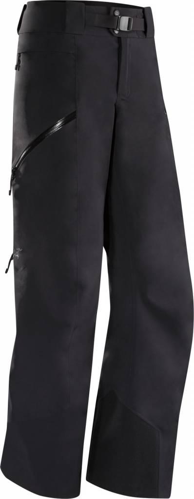 ARC'TERYX Arc'Teryx Womens Sentinel Pant Black - (17/18)