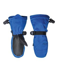 Jupa Boys Peyton Insulated Mitts Cobalt Blue -Bl080 (17/18)