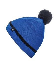 Jupa Boys Eddy Knit Hat Cobalt Blue -Bl080 (17/18)