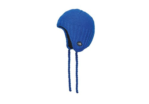 JUPA Jupa Boys Devon Knit Hat Cobalt Blue -Bl080 (17/18)