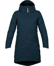 Indygena Womens Krolowa Jacket Blue Abalone -47001 (17/18)