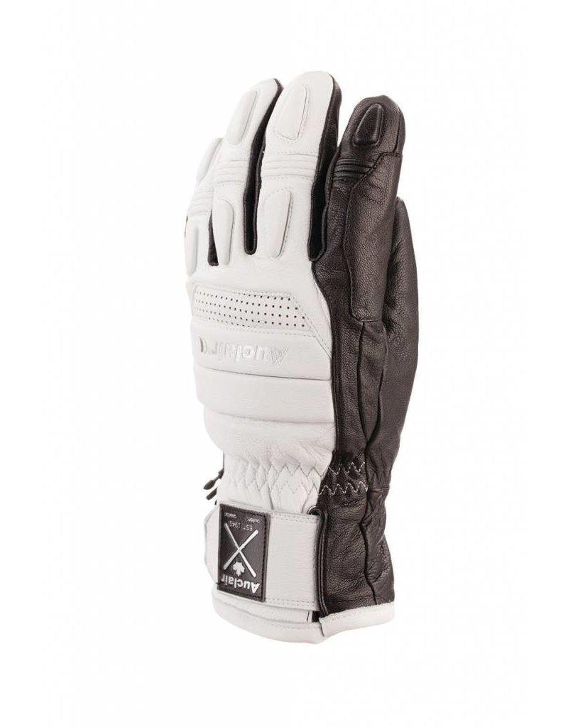 AUCLAIR Auclair Mens Son Of T Glove White/Black -2769 (17/18)