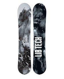 Libtech Mens Cold Brew C2 Snowboard - (17/18)
