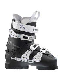 Head Womens Cube 3 60 W Ski Boot Black - (17/18)