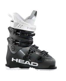 Head Womens Vector Evo 90 W Ski Boot Anth/Blk, Grey/Wht - (17/18)