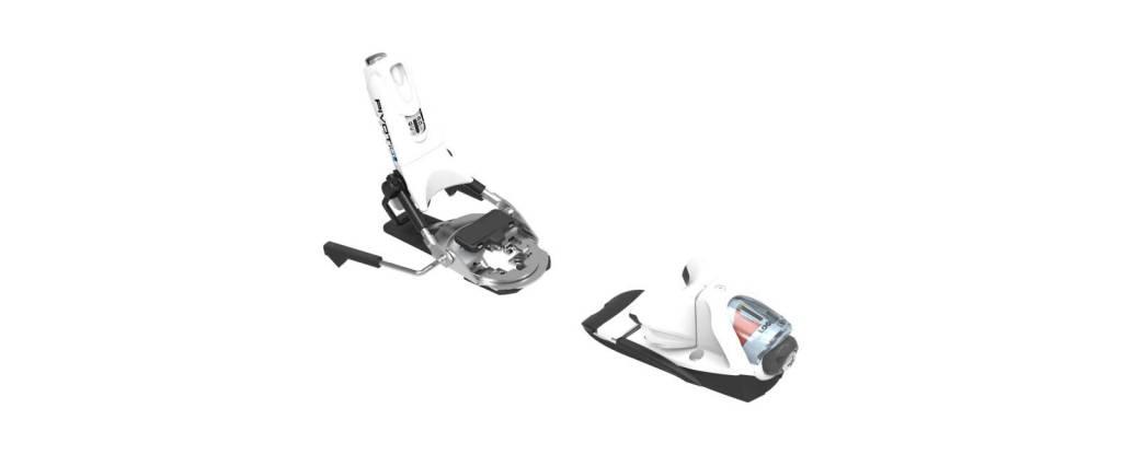 LOOK Look Pivot 14 Dual Wtr Ski Binding W. Icon - (17/18)