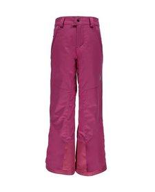 Spyder Girls Vixen Pant 678 Raspberry - (17/18)