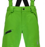 SPYDER Spyder Boys Propulsion Pant 321 Fresh - (17/18)