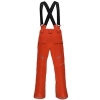 Spyder Boys Propulsion Pant 626 Burst - (17/18)