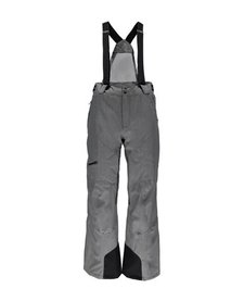 Spyder Mens Propulsion Pant 079 Polar Herringbone - (17/18)