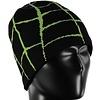 SPYDER Spyder Boys Web Hat 017 Black/Fresh - (17/18) ONE SIZE
