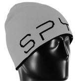 SPYDER Spyder Mens Reversible Innsbruck Hat 999 Black/White - (17/18) ONE SIZE
