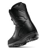 32 32 Mens Binary Boa '17 Snowboard Boot Black -001 (17/18)