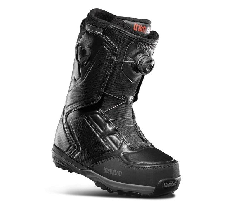 32 Mens Binary Boa '17 Snowboard Boot Black -001 (17/18)