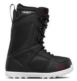 32 32 Mens Prion '17 Snowboard Boot Black -001 (17/18)