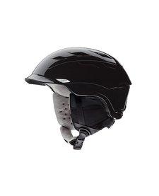 Smith Womens Valence Helmet Black Pearl - (17/18)