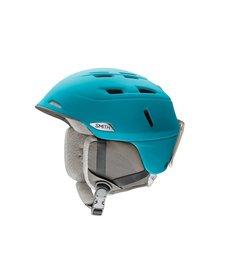 Smith Womens Compass Helmet Matte Mineral - (17/18)