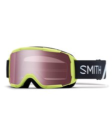 Smith Jr Daredevil Goggle Acid Squall -Rc36 (17/18)