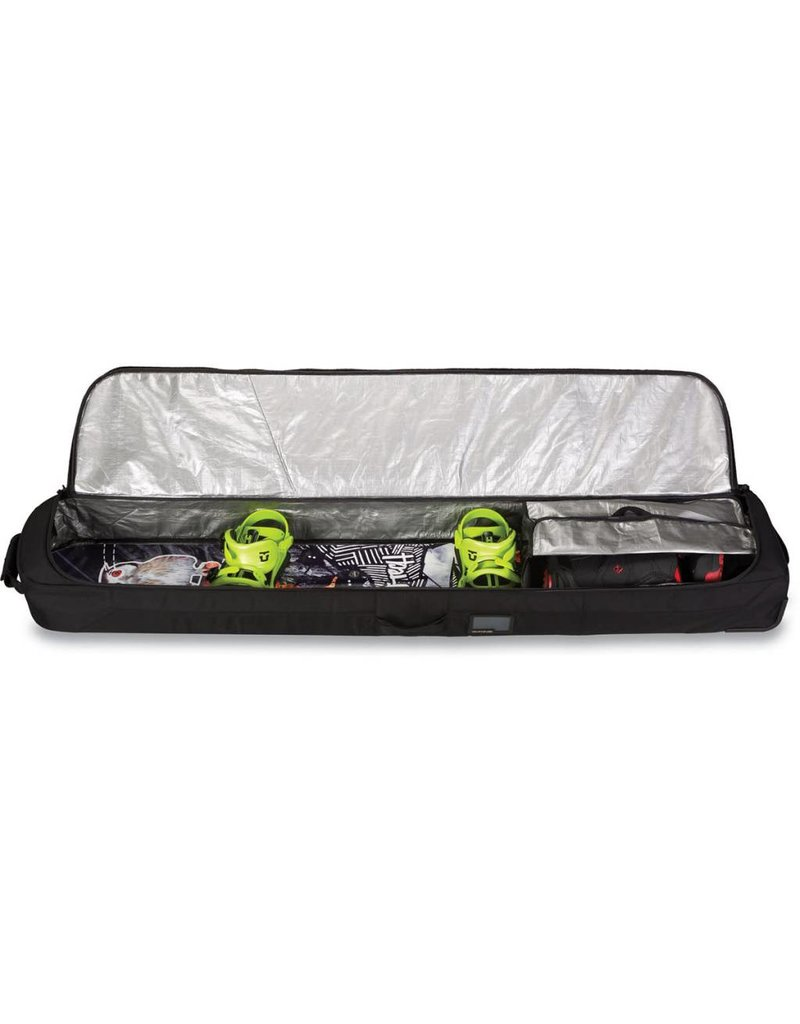 DAKINE Dakine Low Roller Snowboard Bag Black - (17/18)