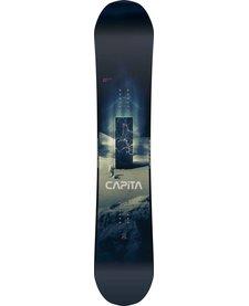 Capita Mens Mercury Snowboard - (17/18)