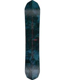 Capita Mens The Navigator Snowboard - (17/18)