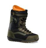 VANS Vans Mens Infuse Snowboard Boot (Pat Moore) Grape Leaf - (17/18)
