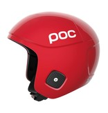 POC Poc Skull Orbic X Spin Helmet Bohrium Red -1101 (17/18)
