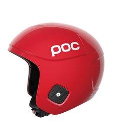 Poc Skull Orbic X Spin Helmet Bohrium Red -1101 (17/18)