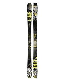 Line Mens Wallisch Ski - (17/18)