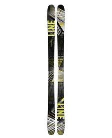Line Tom Wallisch Pro Ski - (17/18)