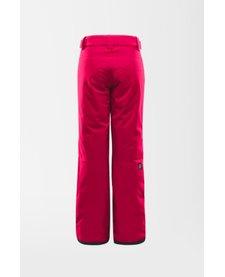 Orage Tassara Girls Ski Pant Deep Fuchsia -K295 (17/18)