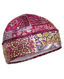 Turtle Fur Comfort Shell: Brain Shroud Beanie 582 #Ruglife - (17/18)