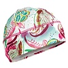 TURTLE FUR Turtle Fur Comfort Shell: Brain Shroud Beanie 583 Sweet Surrender - (17/18)