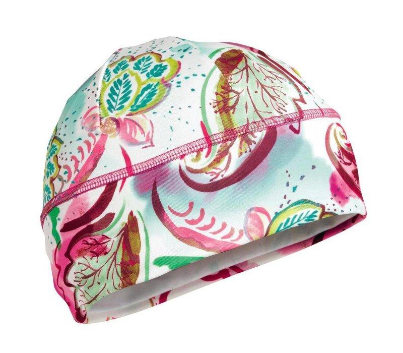 Turtle Fur Comfort Shell: Brain Shroud Beanie 583 Sweet Surrender - (17/18)