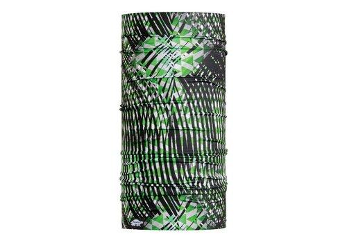 TURTLE FUR Turtle Fur Kids Comfort Shell: Totally Tubular Tube 611 Field Of Greens - (17/18)
