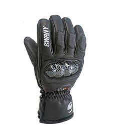 Swany Light Speed Jr Glove Black -001 (17/18)