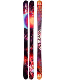 Armada Mens Arv 86 Skis - (17/18)