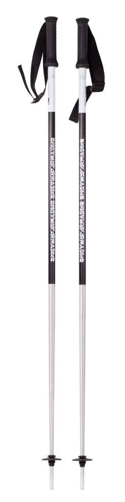 ARMADA Armada Mens Triad Ski Poles - (17/18)