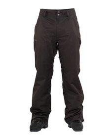 Armada Mens Gateway Pant Black -001 (17/18)