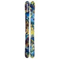 Armada Jr Bantam Skis - (17/18)