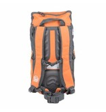 SYNC Sync Althelte Pack Orange - (17/18)