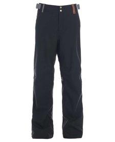 Holden Mens Standard Pant Black -Bk (17/18)