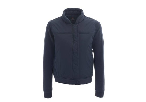 HOLDEN Holden Womens Solstice Jacket Navy -Nvy (17/18)