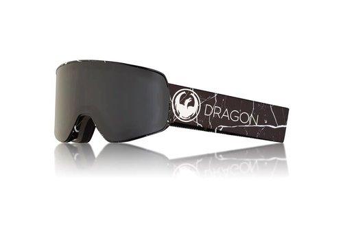 DRAGON Dragon NFX2 Jossi Wells SIG/DKSMK + LLFLBLUE - (17/18)
