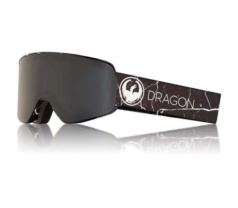 Dragon NFX2 Jossi Wells SIG/DKSMK + LLFLBLUE - (17/18)
