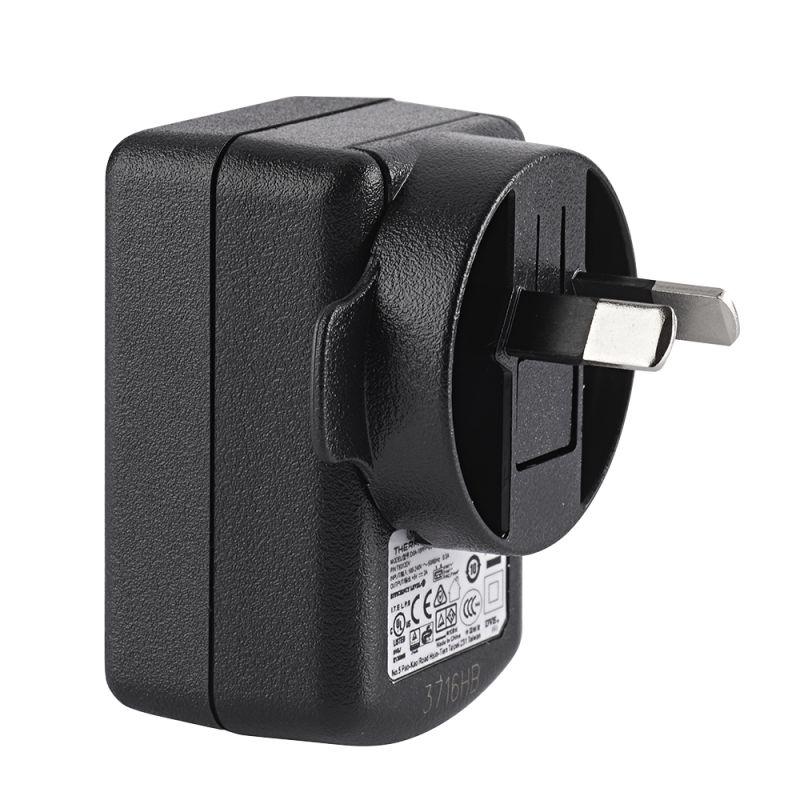 THERM-IC Thermic USB Power Adapter For Socks & Gloves
