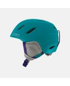 Giro Jr Nine Jr Helmet Matte Marine - (17/18)