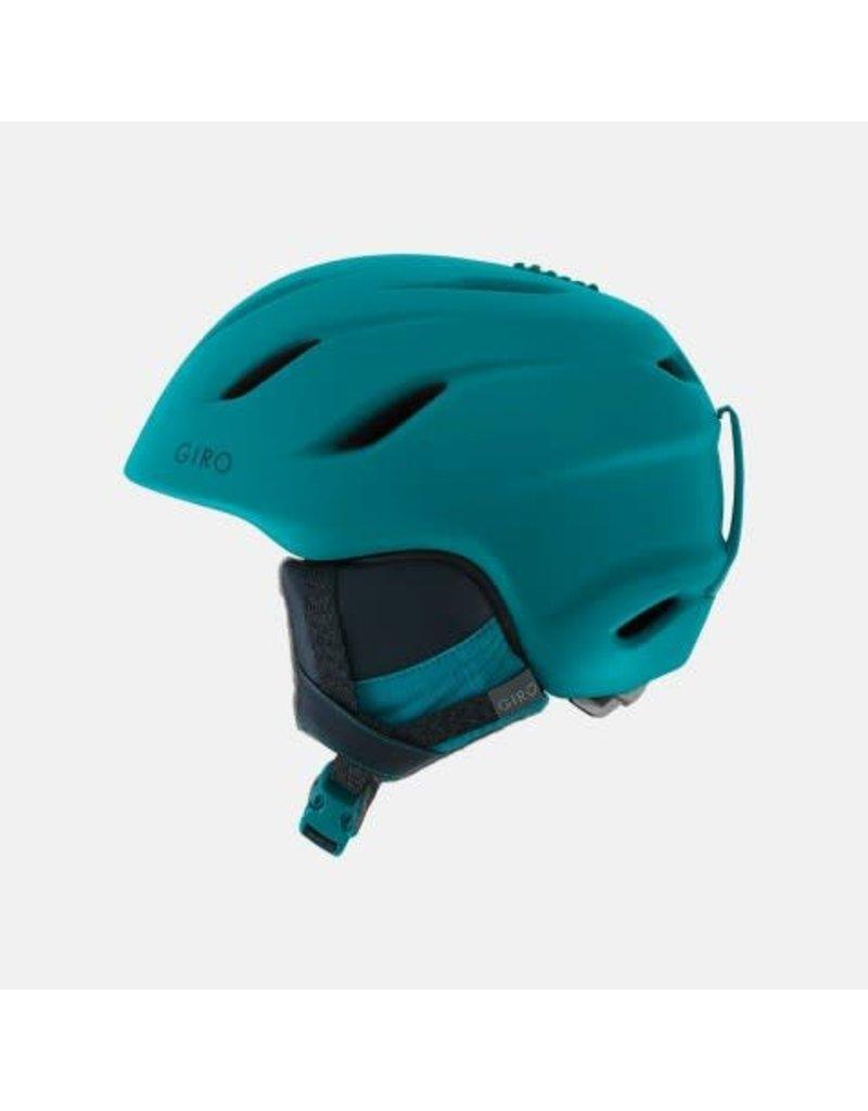 GIRO Giro Womens Era Helmet Matte Marine - (17/18)