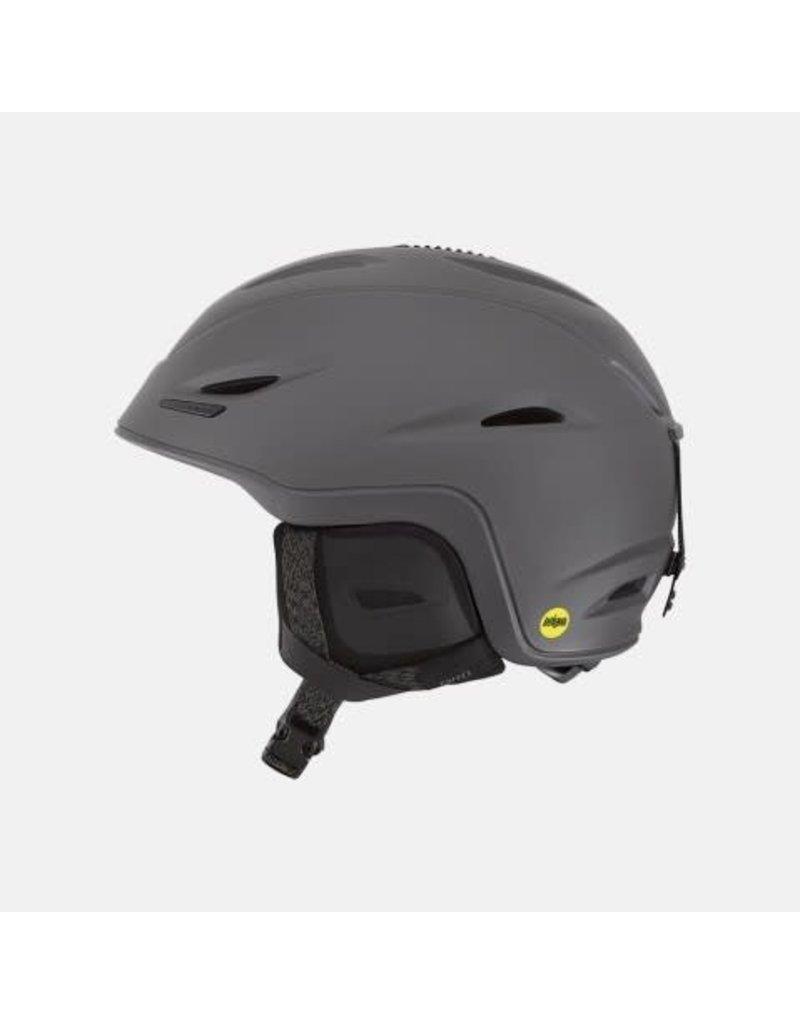 GIRO Giro Mens Union Mips Helmet Matte Ti - (17/18)